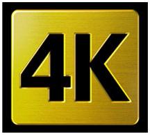 Render4k logo1