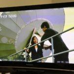 【BDレビュー】遂に発売された『シン・ゴジラ』特別版特典ディスクを早速鑑賞してみました!(ツイートまとめ)