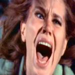【特集】映画の中の添え物ヒロインは、いかにして泣き叫ぶのをやめて立ち向かいようになったか。