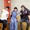 【ブルーレイレビュー】『ぼくは明日、昨日のきみとデートする』特典ディスクのメイキングコメンタリーでまたまた可愛い小松菜奈さんが堪能できます。