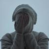 (500)文字のレビュー『ウィッチ』★★★1/2※CULT「極めつけの不自然さで画面に入ってくる手」