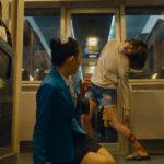 (500)文字のレビュー『新感染ファイナル・エクスプレス』★★★「人間の道徳を問う、デザスタームービーとホラー映画のユニークな融合作」